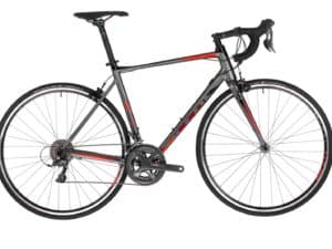Arc 10 Mens Bicycle