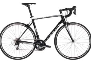 Arc 30 Mens Bicycle