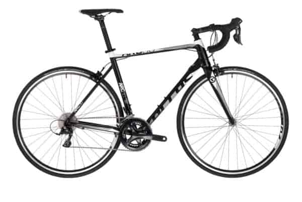 Arc 30 Mens Bicycle