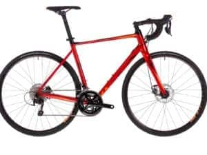 Arc 50 Mens Bicycle