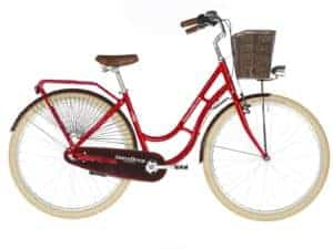 Arwen Dutch Ladies Bicycle