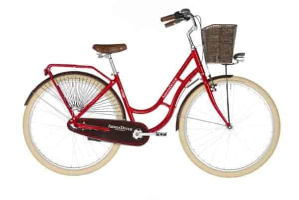 Arwen Dutch Ladies Bicycle
