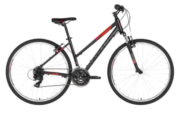 Clea 10 Women's Bicycle