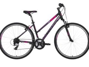 Clea 30 Ladies Bicycle