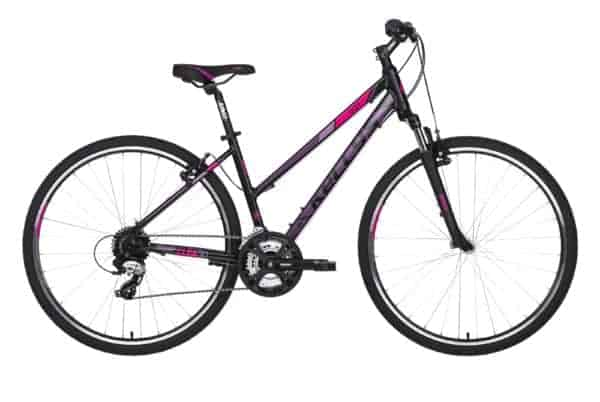 Clea 30 Women's Bicycle