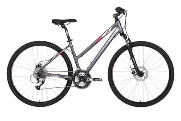 Clea 90 Ladies Bicycle