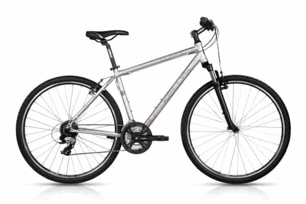 Cliff 30 Mens Bicycle