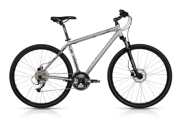 Cliff 90 Mens Bicycle