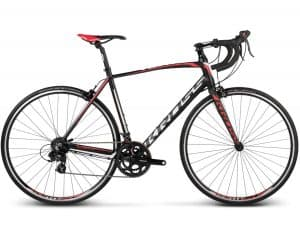 Vento - 4.0 to 1.0 Bicycles