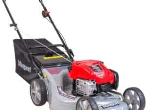 Masport 800 AL (Self Propelled) Lawnmower