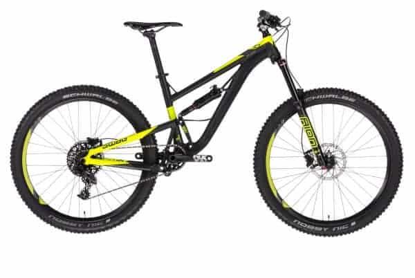 Swag-10-mountain-bike-enduro-the-bike-stop-bundoran