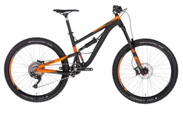 Swag-30-mountain-bike-kellys-enduro-feature-the-bike-stop-bundoran