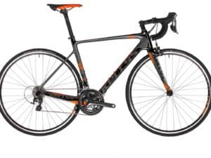 URC 30 Mens Racing Bike