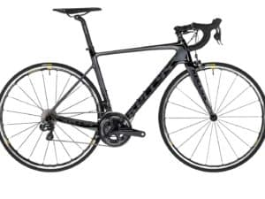 URC 90 Mens Racing Bicycle