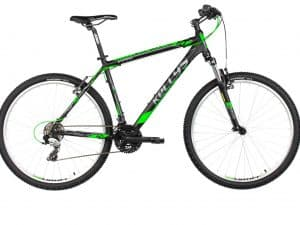 Viper 10 (26'') Mountain Bicycle